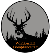 WhipperHill Consulting | Oil and Gas Pipeline Inspection, Oil and Gas Inspector, Oil Inspector